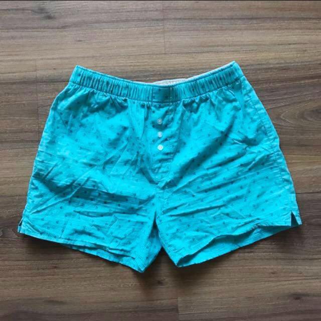 Pants / celana tidur