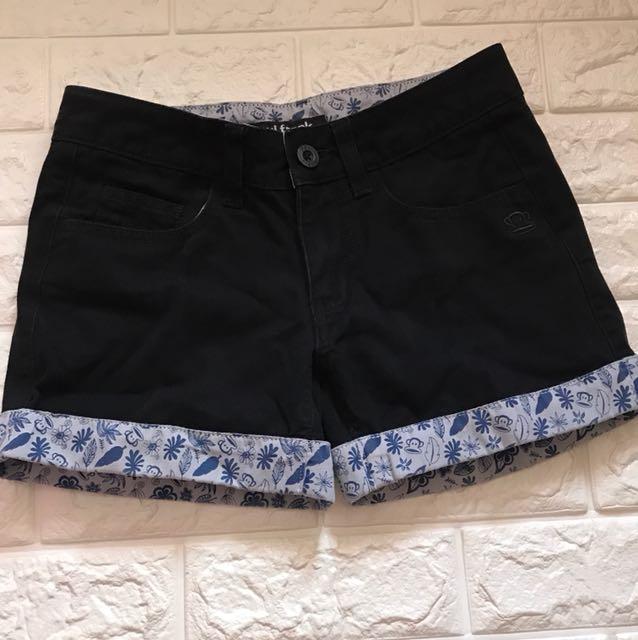 Paul Frank shortpants