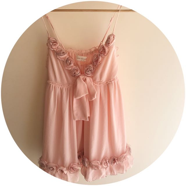 Peter Alexander - Night Gown Chemise nightie
