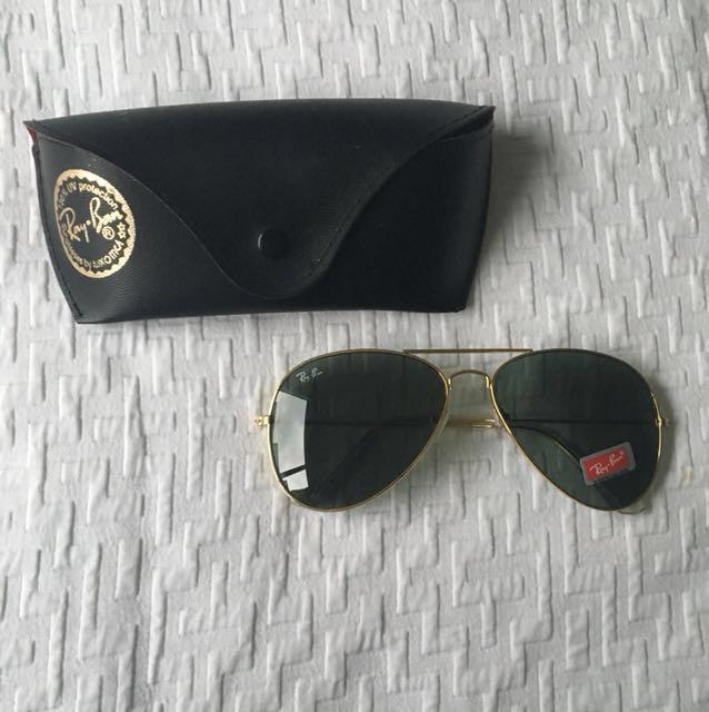 Rayban Sunglasses replica