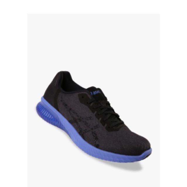 🎀SALE🎀asics gel kenun running shoes