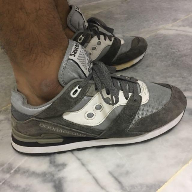 d42741e026fc Home · Men s Fashion · Footwear. photo photo ...