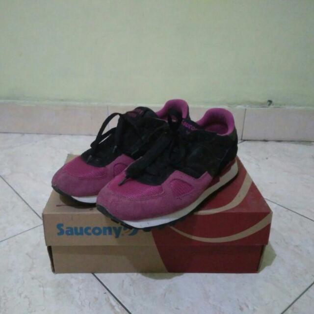 Saucony OG Cavity Pack