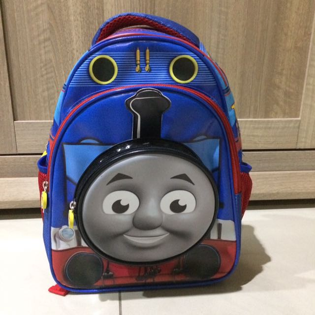 Tas Anak Thomas & Friends