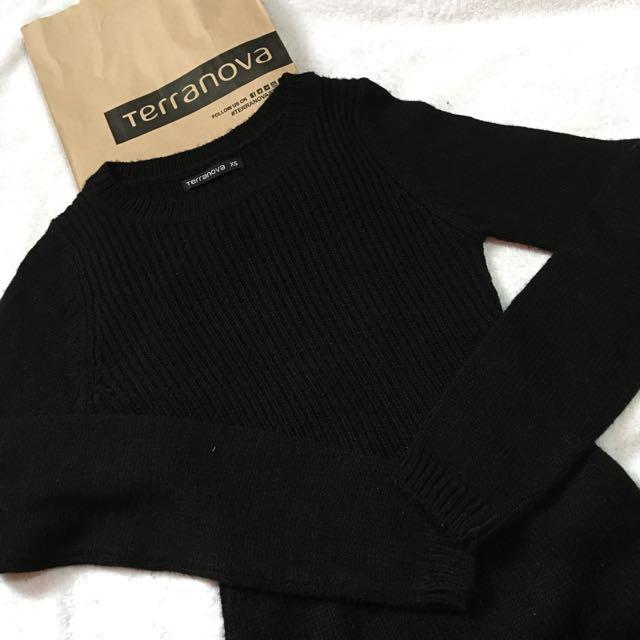 Terranova Longsly Dress