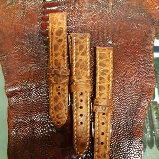 watchstraps