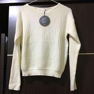 KODA 針織毛衣