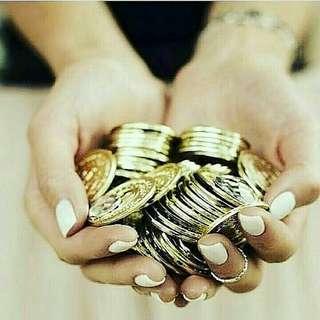 📌如有任何財務困難,急須現金週轉💵、想清咭數💳、tu差、走數或曾經破產,📞歡迎查詢whatsapp 59239643 譚小姐