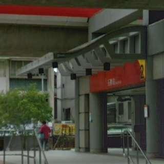 捷運石牌站 大空間大運用 致遠一路二段超大巷寬 屋主自售