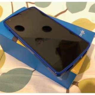 Google Nexus 5 黑色 32GB 行貨