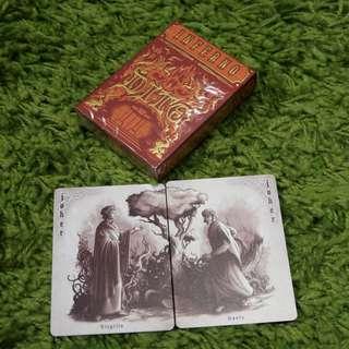 Dante's Inferno - Dite Edition