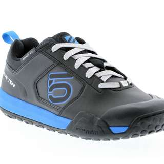 Five Ten IMPACT VXI EU 41-42-43-44 Shock Blue