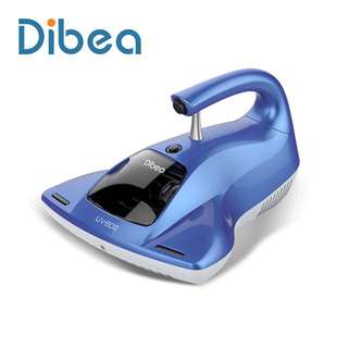 Dibea UV 除塵蟎機
