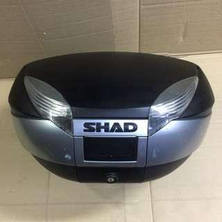 SHAD BOX SH 48