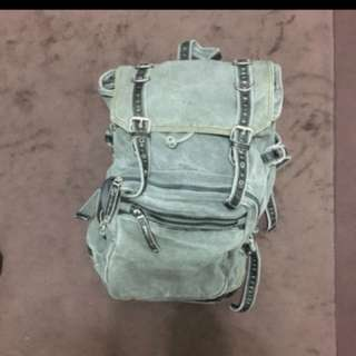 GrandStone backpack