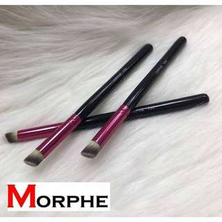 MORPHE SINGLE BRUSH CODE 104 / 105