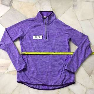 Active & co sportwear size 14 no 3872
