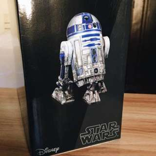 ARTFX Star Wars R2-D2