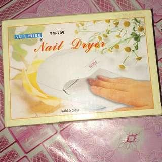Nail Dryer