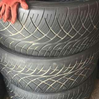 tyre 20 triton,hilux,dmax,ford
