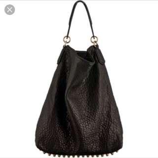 Alexander Wang Darcy Slouchy Hobo Bag