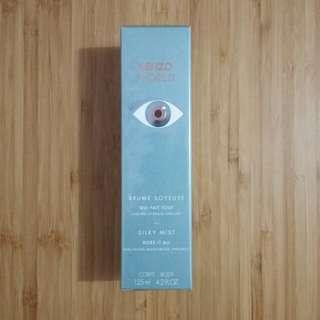 Kenzo World Brume Parfume