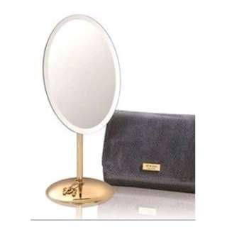 cle de peau BEAUTE 肌膚之鑰~專櫃商品~ 光采化妝鏡