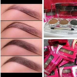 Obuse Eyebrow Powder‼️FREE NORMAL MAIL‼️