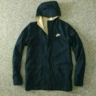 Nike Jaket