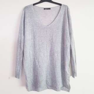 Cotton On Top/Jumper