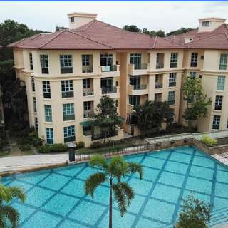 RENTAL!!! Faber Crest Condo (Direct Owner)