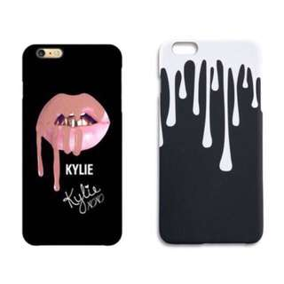 Kylie Cases