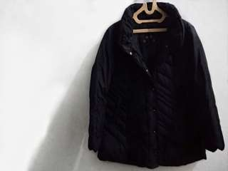 Down Jacket Italian Brand