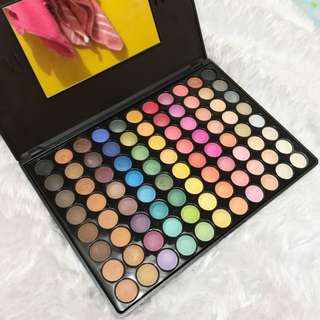 88 Eyeshadow Palette