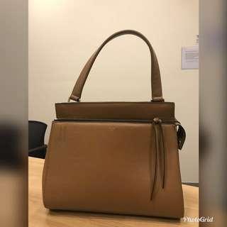 (Used) Celine Bag $3500