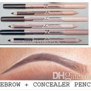 Menow Eyebrow w Concealer‼️BUY 3 FREE NORMAL MAIL‼️