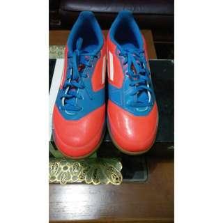 Sepatu Futsal Adidas Ori