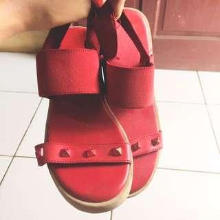 FLADEO KIDS Size 31