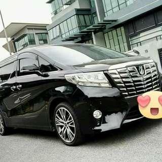 Sambung bayar kenderaan2 terkini 2018