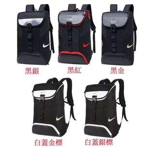 🚚 Nike 大容量後背包