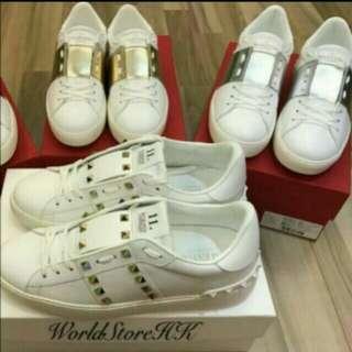 Valentino波鞋💖原單~頂級👍