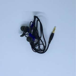 Never used Audio Technica CKP500
