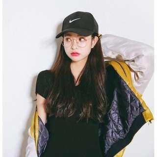 🚚 Nike棒球帽hat