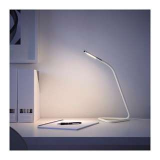 Ikea LED Worklamp HÄRTE