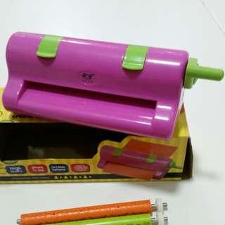 Craft Embosser Kit