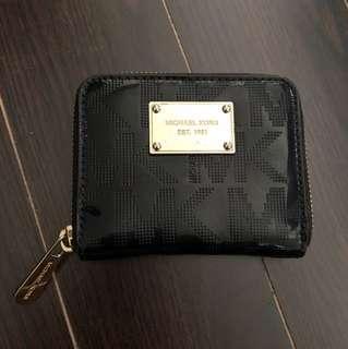 Michael Kors Small Compact Wallet