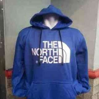 Hoodie Sweater TheNorthFace