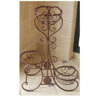 3 level Plant Stand