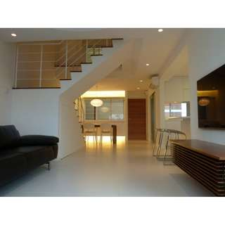 >Yew Tee , Lakeside, Queenstown, Choa chu kang  MRT have Male room, Master Room,  Female Room for Rent