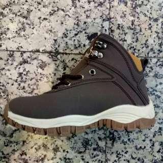 🆕 Timberland Kids' Boots